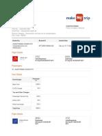 NF72995106691202.Invoice