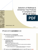 08-0394 API 6A 19th Edition.pdf