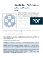 SOP Template Food Production OBT 08LTB OSP T1FP 11-12-3