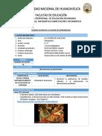 Misesionpotenciacion 151207135435 Lva1 App6891