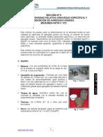 resumen-astmc-127-130803232501-phpapp02.pdf
