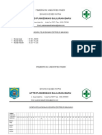 JADWAL PELAKSANAAN DISTRIBUSI MAKANAN.docx