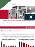 05 Modelos de Participacion Privada en La Gestion Penitenciaria