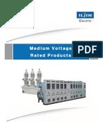 [ILJIN]MV Products Catalogue_161027 (1).pdf