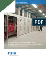 BR02200004U-v2 M2L FR A4.pdf