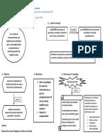 TIF.pdf