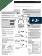 boss-rv6-manual.pdf