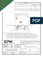 godin-a6-ultra-wiring.pdf