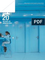Revistadearq20 Mujeres en Arquiectura