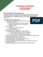 pix_RJHEVPHS.pdf