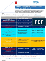 Calendrier DELF DALF TCF 2017-2018 19 07 2017.pdf