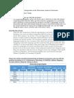 Module2 Assignment Final Report