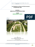 Cours-Amenagement-Urbain.pdf