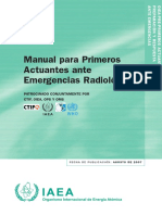Manual-para-Primeros-Actuantes-Ante-Emergencias-Radiológicas.pdf