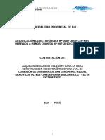 0007-2009-CEP-MPI
