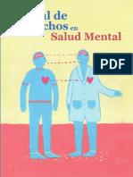 4.- Manual de Derechos en Salud mental.pdf