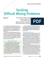 2015-Tackling Difficult Mixing Problems