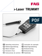 Manual Fag Trummy2.pdf