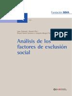 exclusion_social_SUBIRATS.pdf