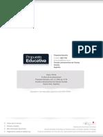El relevo de las generaciones.pdf