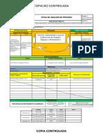 FP Gestion ADM. Calibracion Tk's-Equipos e Instrumentos(CNC)
