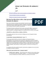 Crear o eliminar un formato de número personalizado.pdf