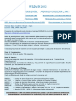 PROGRAMA_DE_CERTIFICACION_WELDMEX2013.pdf