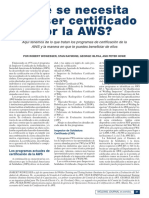 aws-150414062346-conversion-gate01.pdf