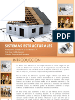 sistemasestructurales-140526194804-phpapp02.pdf