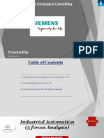 Siemens [Enhanced] - Finalllllllllllll