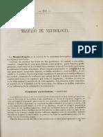 Tratado de Neurologia.pdf