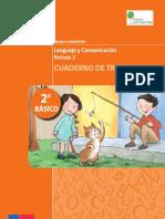 cuaderno_de_trabajo_2basico_periodo2_lenguaje.pdf