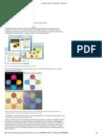 ¿Qué es un tema_ - PowerPoint - Office.pdf