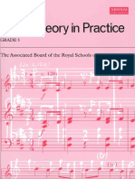 Music Theory in Practice- Grade 3.pdf