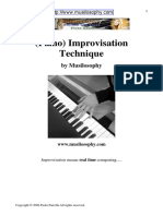 Piano jazz improvisation harmony theory.pdf