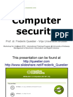 security20131031-131030172112-phpapp01