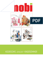 Catalog MOBI System