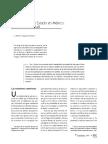 Estacion actual La Reforma del Estado en México.pdf