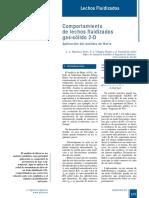 393-171 Comportamiento de lechos fluidizados gas-sólido 2-D.pdf