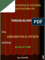 AGREGADOS.pdf