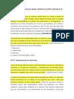 4.3.3. TOMA DE DECISIONES.docx