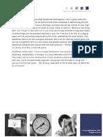 Good-EQ.pdf