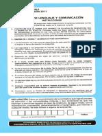 PSU_Lenguaje-2011.pdf