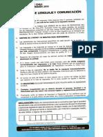 PSU_Lenguaje20101.pdf