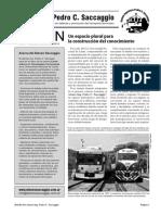 Boletin-Ateneo-01 (1).pdf