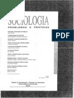 género reprsentações e identidades.pdf