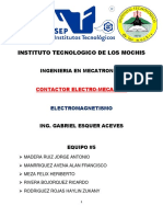 proyecto-contactor-electromecanico (equipo 5).docx