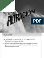 05 Filtración.pdf