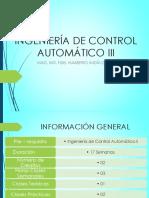 1º Clase Introducción a control discreto parte I (2).pdf