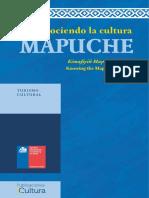 Guía-mapuche-para-web (3).pdf